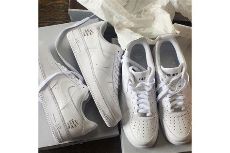 Nike Air 1 Anti Social Social Club anti social social club nike air 1 low hypebeast