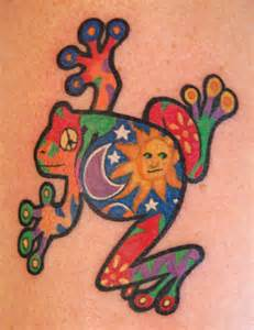 Ideas for men and women 30 amazing lizard tattoos design ideas 30
