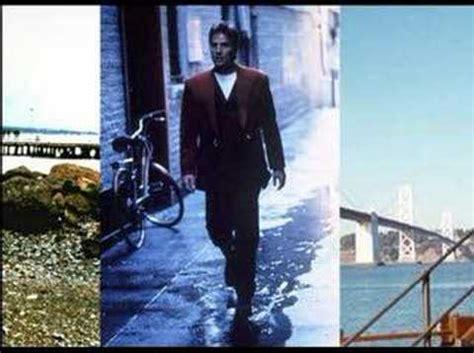 theme song in bridges of love nash bridges theme song youtube