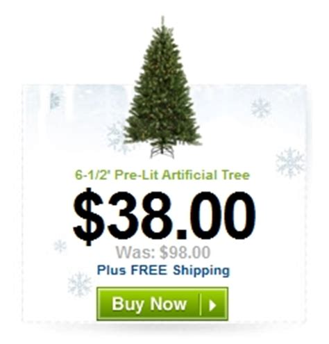 lowes christmas tree shop vac and more bf deals online