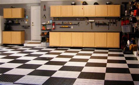 cool garage floors garage floor ideas houses flooring picture ideas blogule