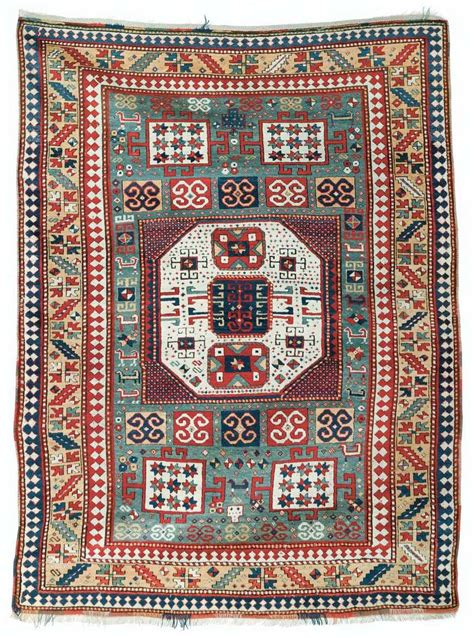 kazak rugs wiki казахский район это что такое казахский район
