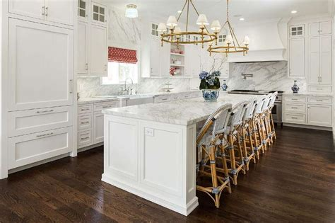long kitchen island long gray kitchen island island farmhouse sink design