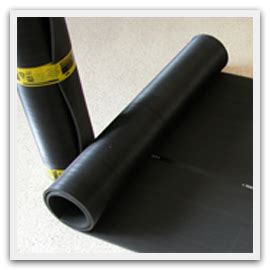 Electrical Safety Matting by Rubber Electrical Safety Products