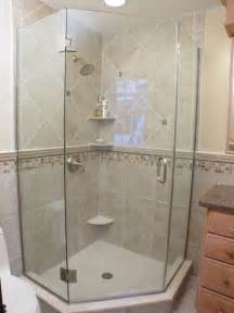 25 best ideas about neo angle shower on