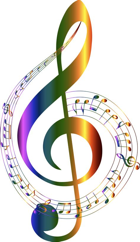 musical fans org free revelation ost page 2 cr 233 ations de fans forum