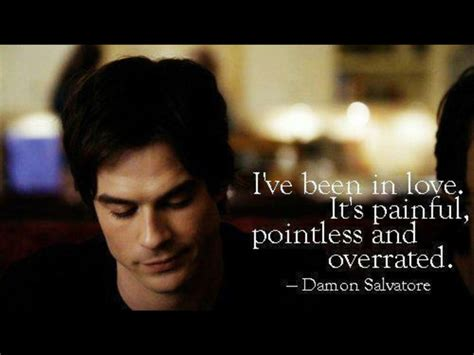 Vire Diaries Memes - damon quotes vire diaries 54 best damon and elena images