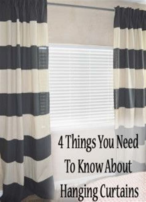 keep light out curtains the floor keep in and my daughter on pinterest