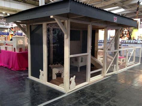 frettchen stall selber bauen 1000 ideen zu hasenstall selber bauen auf