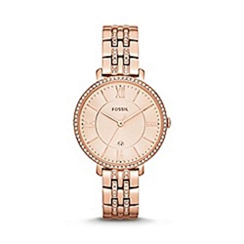 Fossil Es3707 Original fossil watches debenhams