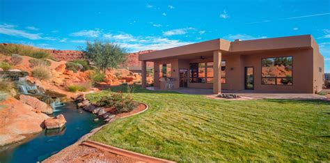 sold st george utah real estate past week in review st