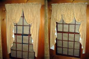 Jabot Curtain Cascade And Jabot Curtains Making Jabot Curtains By