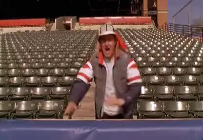 randy quaid major league gif randy quaid major league find make share gfycat gifs
