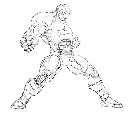 iron man symbol coloring pages free coloring pages of iron man symbol