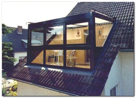 Dachausbau Gauben Ideen by Simple Loft Conversion Ideas For Dormer Dormer Loft