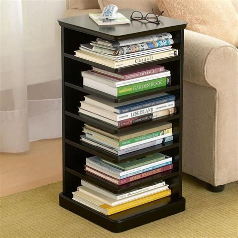 Readers Shelf by Reader S Stand