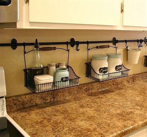 organize kitchen counter best 25 ikea kitchen storage ideas on pinterest ikea