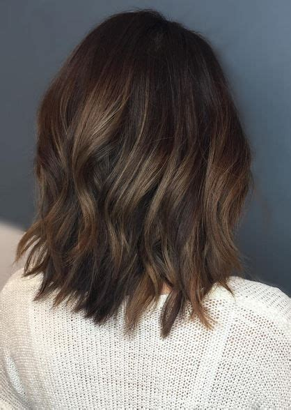 the 25 best ideas about layered lob on pinterest long best 25 layered lob ideas on pinterest lob layered
