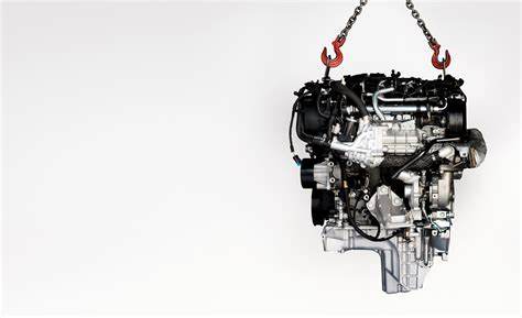 land rover to introduce diesel engines in u s models in