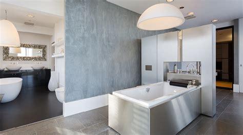 provence keukens veenendaal provence keukens badkamers interieurs veenendaal