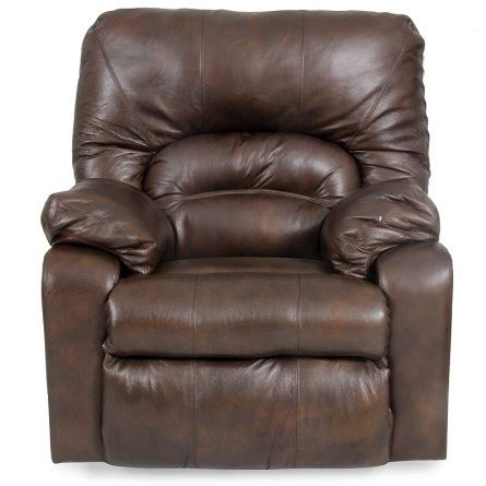 lazy boy power recliner franklin dakota power recliner lazy boy recliners