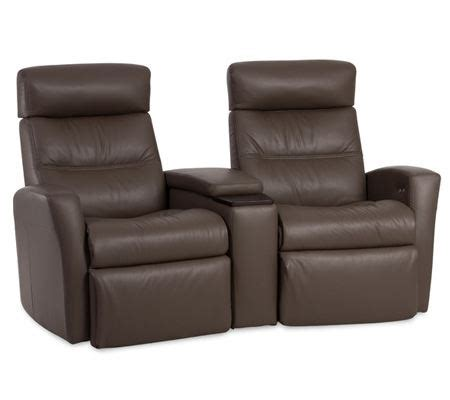 Img Recliner by Home Img Comfort