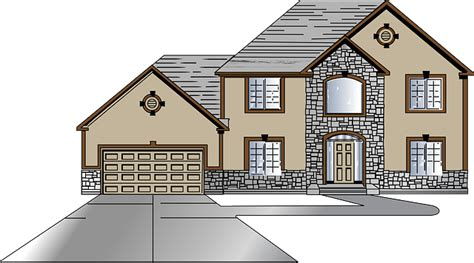 home design story software free vector graphic house building architecture free
