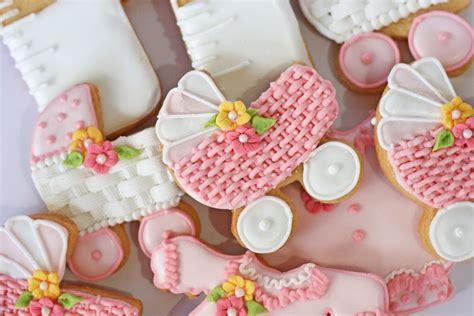decorar galletas para un baby shower 191 preparando un baby shower aqu 237 te ense 241 o c 243 mo preparar y