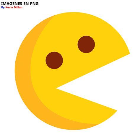 imagenes en png pac man en png pacman facebook by imagenes en png on