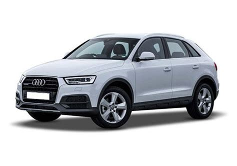audi q3 car audi q3 colors 6 audi q3 car colours available in india
