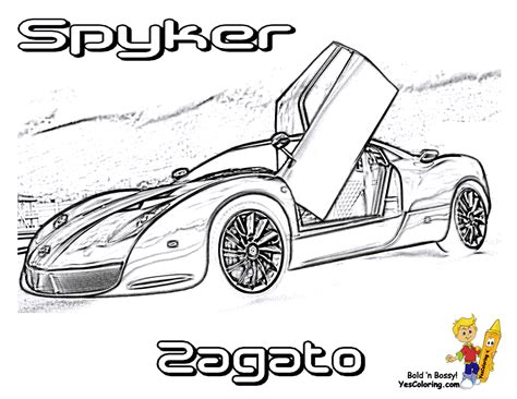 drifting car coloring page drift car coloring coloring pages