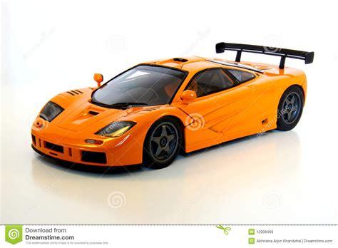 orange sports cars orange sports car royalty free stock images image 12908469