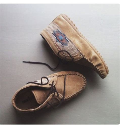 tribal pattern boots shoes tribal pattern moccasins fall boots boots fall