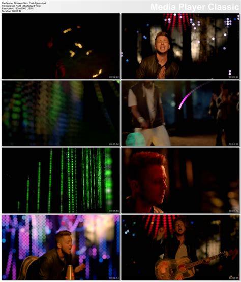 free download mp3 onerepublic feel again onerepublic feel again m4a mp4 1080p x264 vx p2pdl