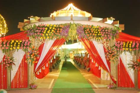 Wedding Planner India by Best Choice Of Wedding Planner In India India Royal