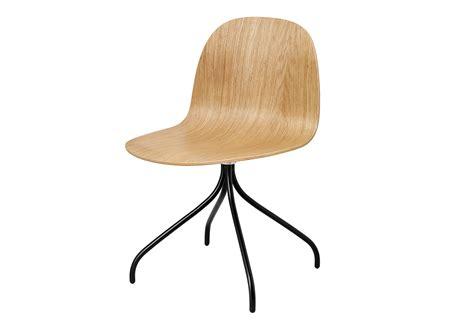 Chair I Swivel Base By Gubi Stylepark Swivel Chair Base Manufacturers