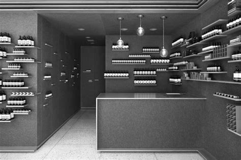 aesop place hipshops in new york