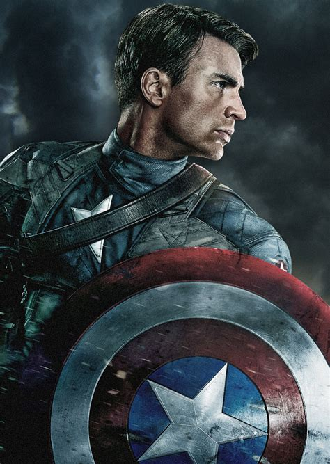 captain america ipod wallpaper marvel film universe