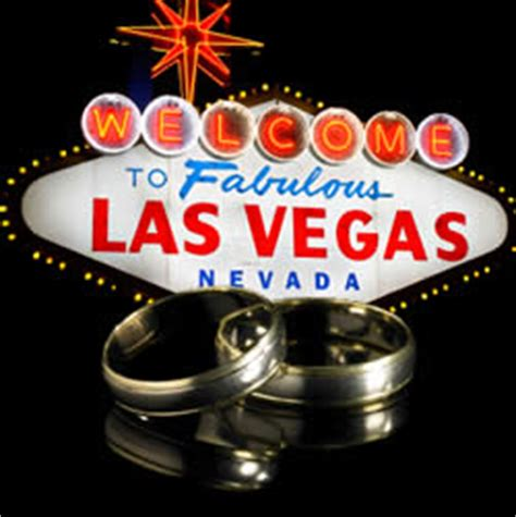 Wedding Rings In Las Vegas by A Look At Las Vegas Wedding Locations Weddinglocation