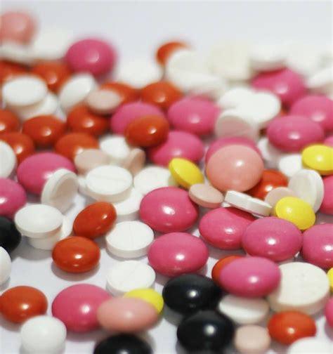 Bez Recepty W Aptece leki bez recepty w ciąży bezpieczne i zakazane