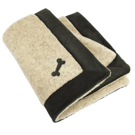 puppy blanket crispin corduroy blanket luxury blankets blankets by lovemydog