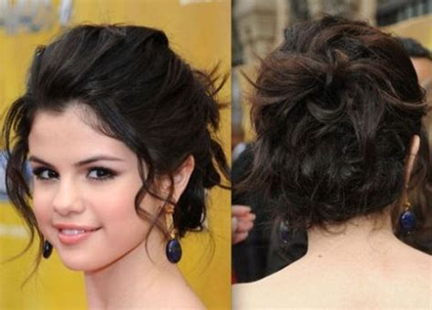 party hairstyles for long hair 2014 40 party hairstyles for long hair without makeup
