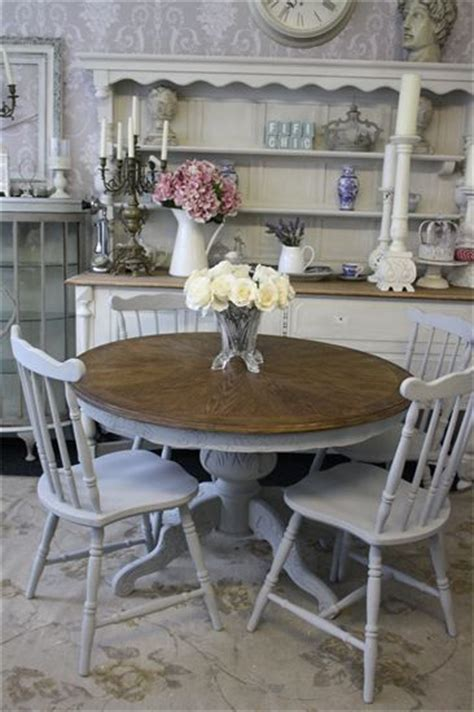 best 25 chippendale chairs ideas on pinterest annie best 25 annie sloan chalk paint dining chairs ideas on