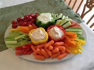 veggie tray for baby shower veggie tray baby shower