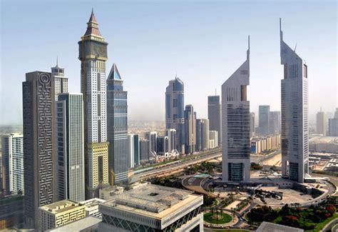 edificios famosos chinese investors to create dubai like kenyan city constructionweekonline com
