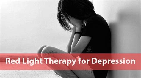 light treatment for depression 1000 ideas about light therapy on mental
