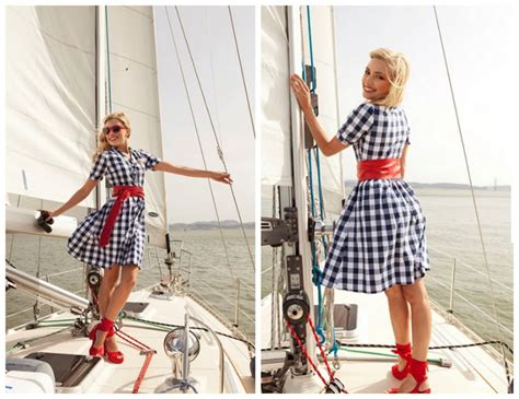 grosgrain shabby apple quot overboard dress quot giveaway