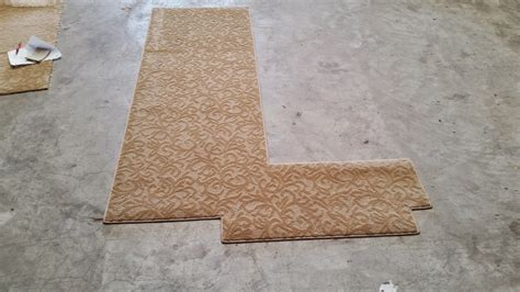 Custom Sized Area Rugs by Custom Outdoor Rugs Custom Polyester Outdoor Rugs Spin