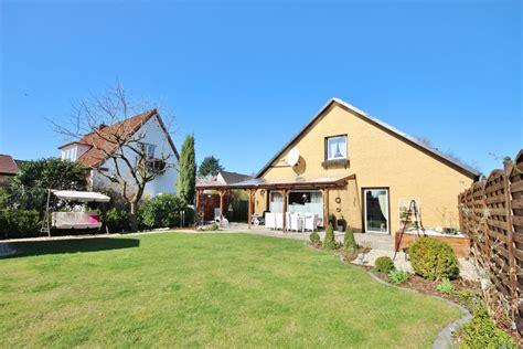 Einfamilienhaus Zum Kaufen by Unsere Immobilien Nufringen Einfamilienhaus Zum Kauf