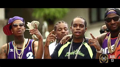 doughboyz cashout hoes and money cte world doughboyz cashout ft yo gotti jeezy quot woke up